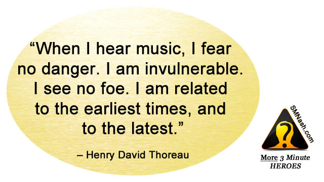 Inspirational quote about feeling fearful