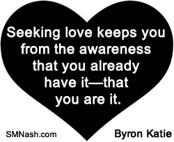 Byron Katie Quotes Alluring 13 Byron Katie Quotes That Reveal The Insideout Understanding